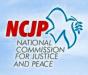 NCJP-logo.max-300x200