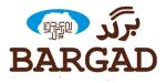 idfv_bargad_logo