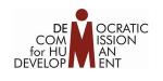 idfv_dchd_logo