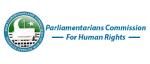 idfv_pchr_logo